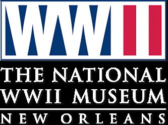 ww2-logo